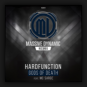Hardfunction feat. MC Sarge - Gods Of Death