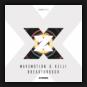 Wav3motion & KEIJI - Breakthrough