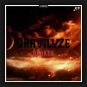 Gravilyze - Darker