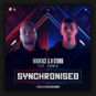 Warface & D-Sturb feat. Carola - Synchronised