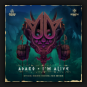 Adaro - I'm Alive