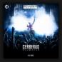 Cerberus - Rockstar