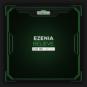 Eznia - Believe