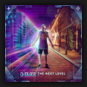 D-Sturb - The Next Level EP