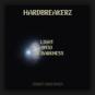 HardBreakerz - Light Into The Darkness