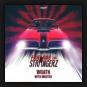 The Strangerz & Mrotek - Wrath