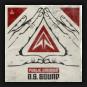 Public Enemies - O.G. Sound