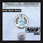 Jonny El & Fastraxx - Fresh Beatz (Roze Remix)
