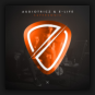 Audiotricz feat. E-Life - Supersonic