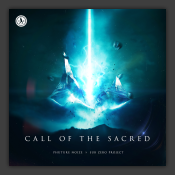 Call Of The Sacred
