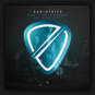 Audiotricz feat. Aloma Steele - Don't Say Goodbye