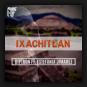 Diptron feat. Estefania Jimarez - Ixachitlan
