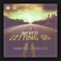 Fanatics & Firelite - Never Letting Go