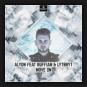 Alyon feat. Ruffian & Lytbryt - Move On