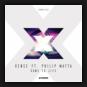 Xense feat. Philip Matta - Come To Life