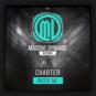 Charter - Inside Me
