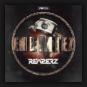 Reaperz - Enemiez