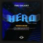 The Galaxy feat. JVZEL - Hero (Rebourne Remix)