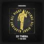 DJ Thera feat. MC Raise - All Night Klaplong
