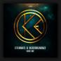 Eternate & Beatbreakazz - Give Me