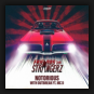 The Strangerz & Outbreak feat. MC  D - Notorious