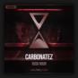 Carbonatez - Rush Hour
