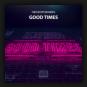 Necroformers - Good Times