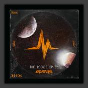The Rookie E.P. #5