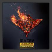Charbonneurs (Kandiz Remix)