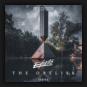 Ephesto - The Obelisk