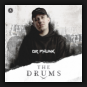 Dr Phunk - The Drums