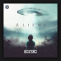Ecstatic - Aliens