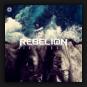 Rebelion feat. Micha Martin - The Edge