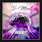 D-Mind - Doubt