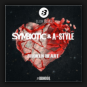 Symbiotic Audio & A-Style - Broken Heart