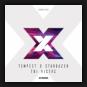 Tempest & Stargazer - TRI VICTVS
