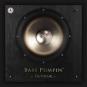 Dr Phunk - Bass Pumpin'
