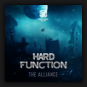 Hardfunction - The Alliance (Raw District Anthem 2019)