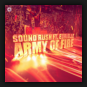 Sound Rush feat. Eurielle - Army Of Fire