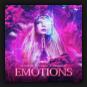 D-Verze & Vyral & Infirium - Emotions