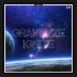 Gravilyze - Ignite
