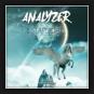 Analyzer - Starlight