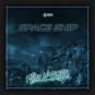 Miss N-Traxx - Space Ship