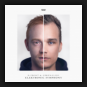 B-Front & Adrenalize - Elektronic Symphony