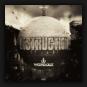 Arzadous - Destruction