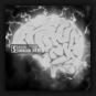 Imperatorz - Hurricane For My Brain