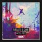 Firelite & Game - WIld & Free