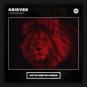 Griever - Lionheart