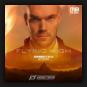 Popr3b3l - Flying High (Hardstyle Remix)