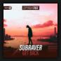 Subraver - Get Back